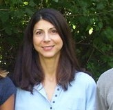 Profile picture of Janet Pinto