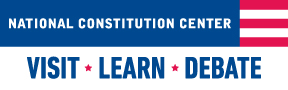 Profile picture of Education Department National Constitution Center