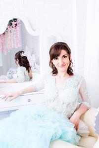 Profile picture of ElinaSivak