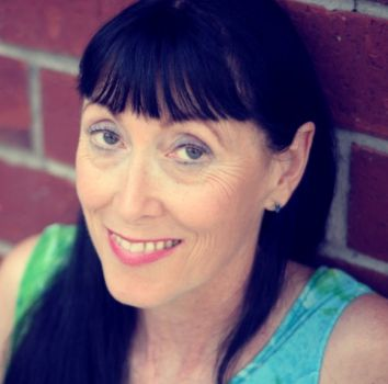 Kathy Applebee