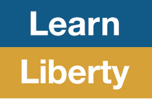 Profile picture of Learn Liberty