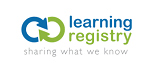 Profile picture of Learning Registry
