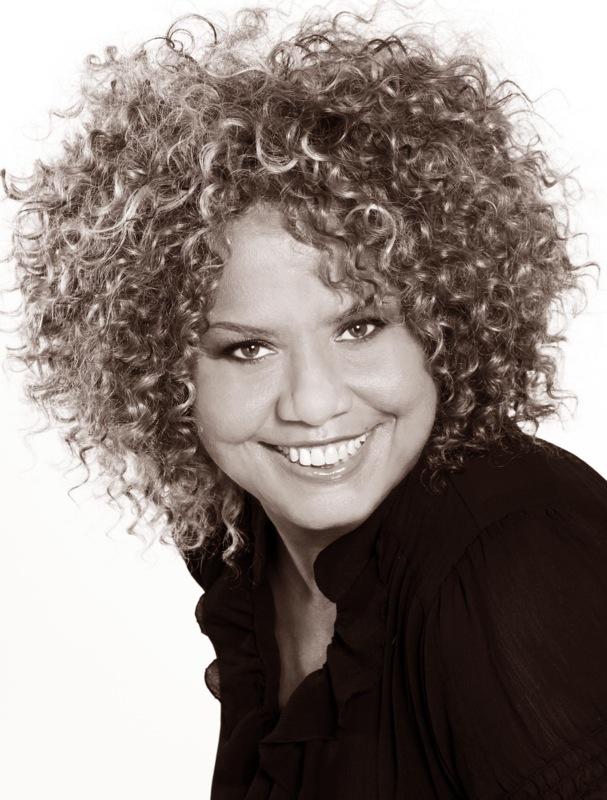Profile picture of Andrene Bonner