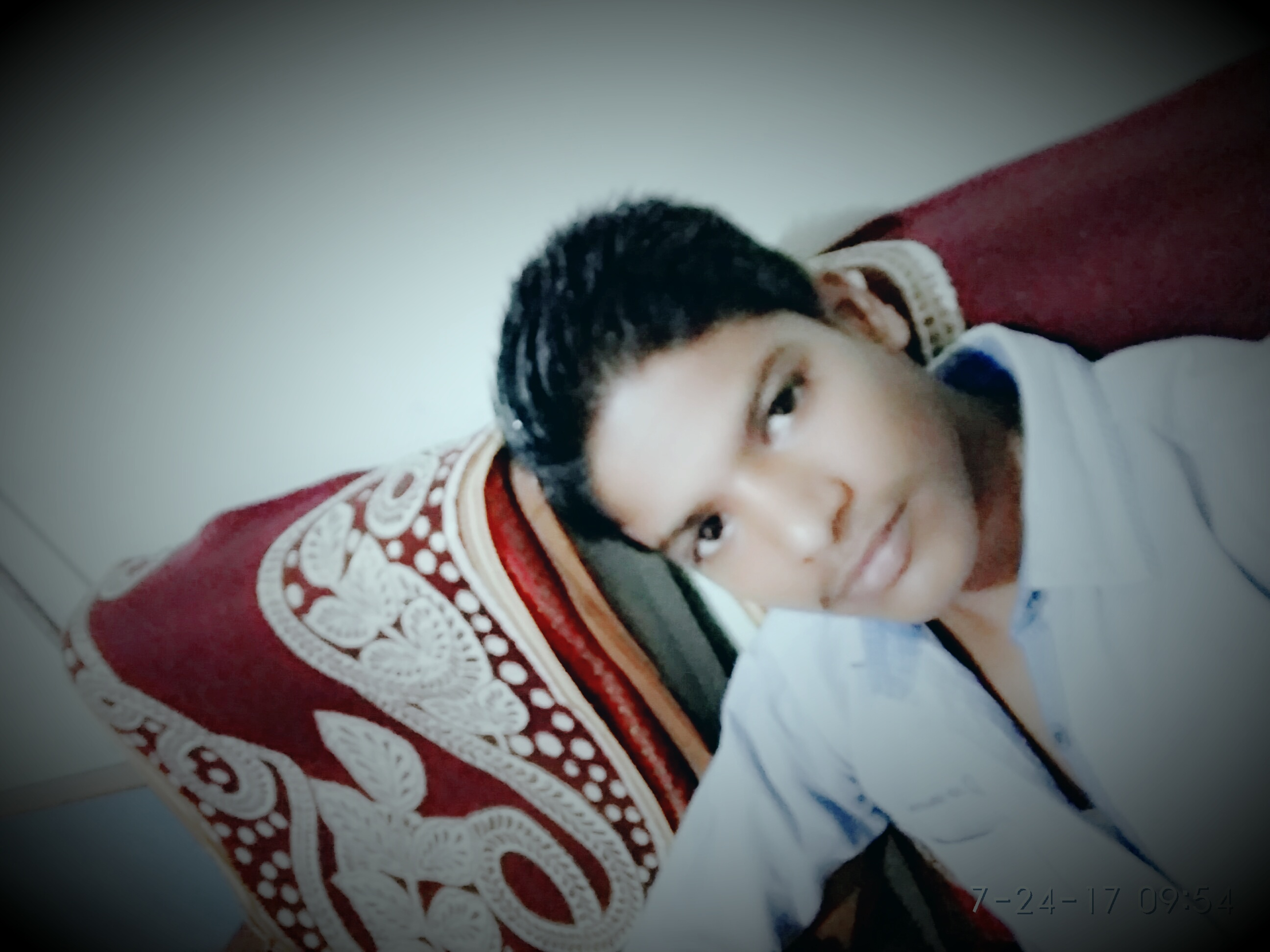 Profile picture of Anshuman dubey