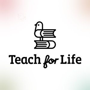 Profile picture of Teach for Life Staff