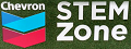 Chevron STEM Zone
