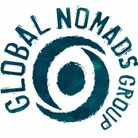 Profile picture of Global Nomads Group