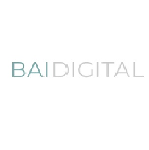 Profile picture of BAI Digital