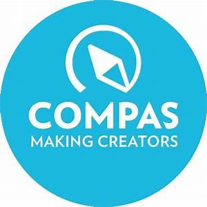 COMPAS Prism Arts