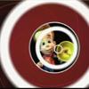 Profile picture of pablo33n3 john234