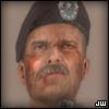 Profile picture of andnrzej john234