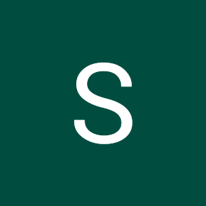 Profile picture of Stanley Sutton