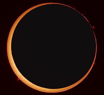 partialEclipse.jpg