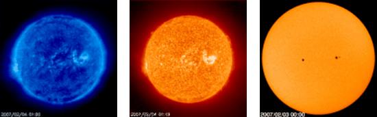 sunWavelenghts.jpg