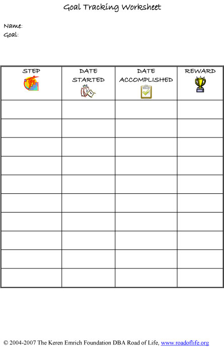 goal-tracking-worksheet.jpg