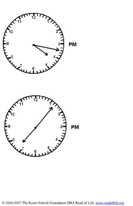 clocks-3.jpg