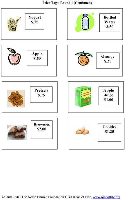 snacks-2.jpg