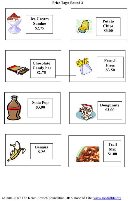 snacks-3.jpg