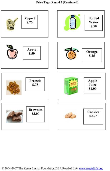 snacks-4.jpg