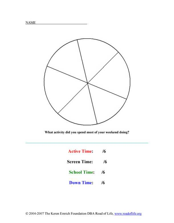 pie-chart-worksheet.jpg