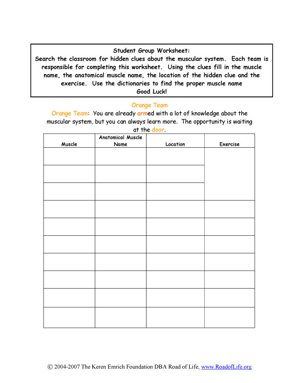 student-group-worksheet-ora.jpg