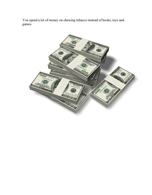 chew-money.jpg