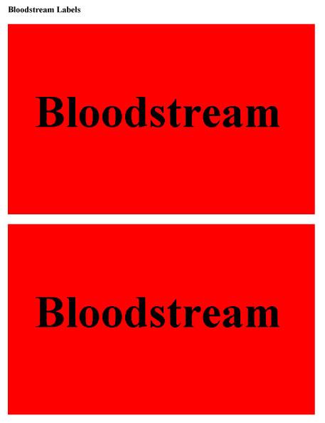 bloodstream.jpg