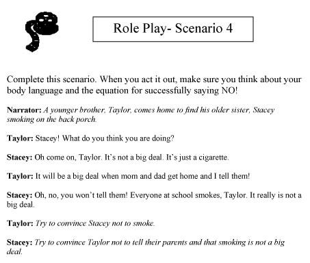 scenario 4.jpg