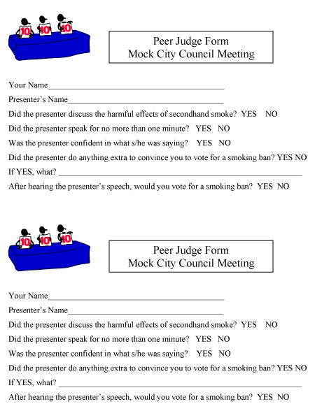 Peer-Judge-Form.jpg