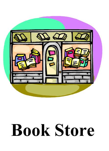 book-store.jpg