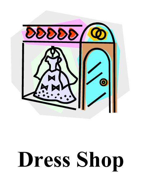 dress-shop.jpg