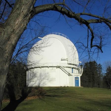 600px-Dunlap_Observatory.jpg