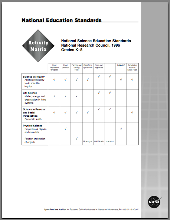nationaleducationstandards.png