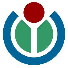 600px-Wikimedia-logo.svg.png