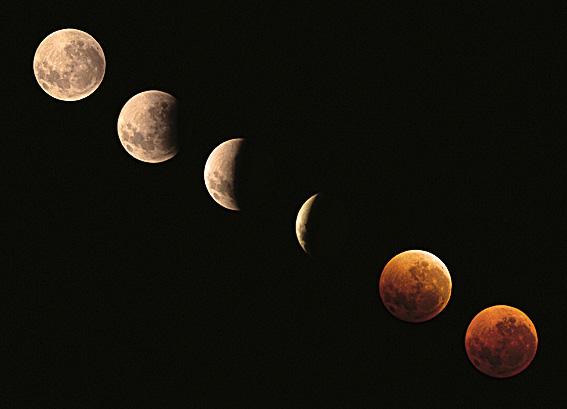 LunarEclipseShadow.jpg