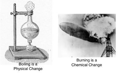 01-02boilingburning.png