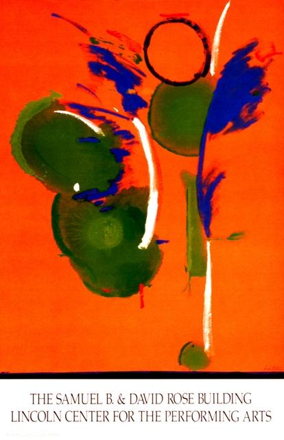 Frankenthaler-MaryMaryposter.JPG