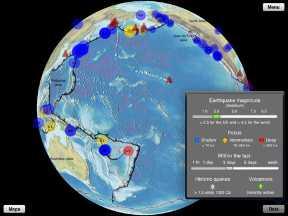 focus on earthquakes.jpg