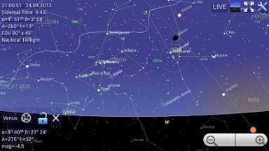 mobile observatory.jpg
