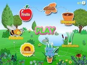 plants hd.jpg