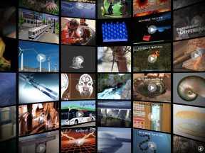 science 360.jpg