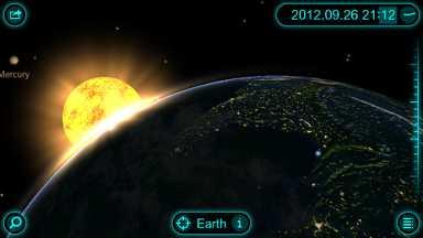 solar walk 3d.jpg