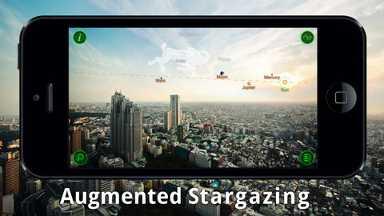 star walk.jpg