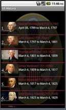 US history free.jpg