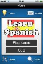 learn spanish quick.jpg