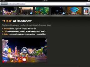 roadshow.jpg