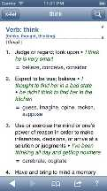 word web dictionary.jpg