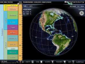 earthviewer.jpg