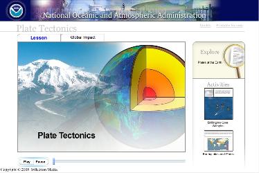 noaaplatetectonics.png