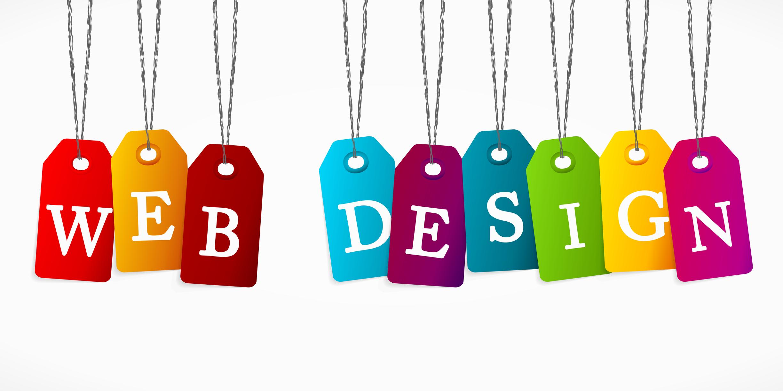 stem education teaching k 12 kids web design curriki